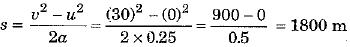 Sample Question Paper - 6 Class 9 Notes | EduRev