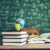 How to prepare for Geography Class 10: Tips & Tricks, Important Topics for (Geography) Class 10 Notes | EduRev