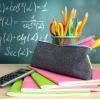 How to prepare for Class 9 Mathematics (Maths): Tips & Tricks for Mathematics Class 9 Notes | EduRev