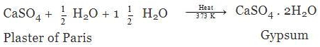 Previous Year Questions with Solutions - Acids, Bases and Salts, Class 10, Science | EduRev Notes