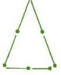 NCERT Solutions(Part - 2) - Understanding Elementary Shapes Class 6 Notes | EduRev