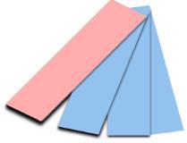 Indicators - Acids, Bases and Salts Notes | EduRev