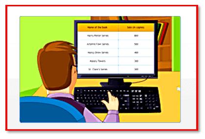 Chapter Notes - Data Handling Class 7 Notes | EduRev