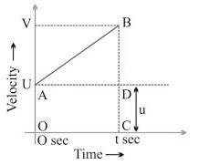 Chapter Notes - Motion Class 9 Notes   EduRev