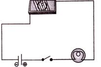 Class 8 Science Sample Paper - 1 Class 8 Notes | EduRev