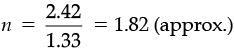 Science: CBSE Sample Question Paper (2020-21) - 4 Notes | EduRev