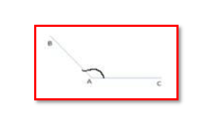 Chapter Notes - Lines and Angles Class 7 Notes | EduRev