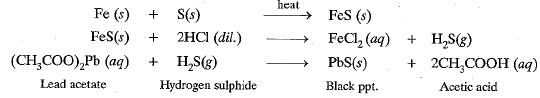 NCERT Exemplar - Is Matter Around Us Pure (part-3) Class 9 Notes | EduRev