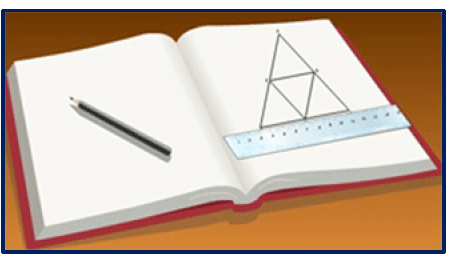 Study Notes - Motion and Measurement of Distances, Science, Class 6 | EduRev Notes