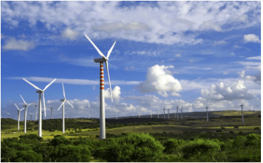 NCERT Solutions - Source of Energy Class 10 Notes | EduRev