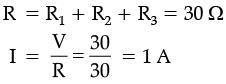 Sample Question Paper (2020-21) - 1 Class 10 Notes | EduRev