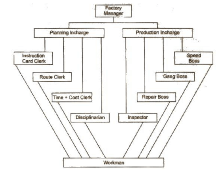 NCERT Solutions - Principles of Management Commerce Notes | EduRev