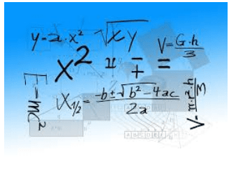 Basics of Complex Numbers Mathematics Notes | EduRev