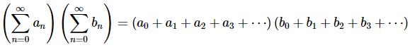 Basics of Series Mathematics Notes | EduRev