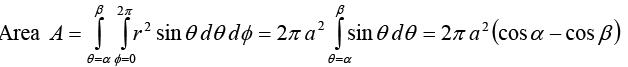 Integral Calculus IIT JAM Notes   EduRev