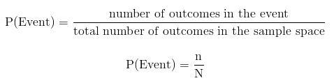 Introduction to Probability Mathematics Notes | EduRev