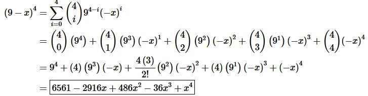 Mathematics Notes | EduRev