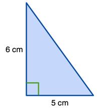 Area - General Geometry Mathematics Notes | EduRev