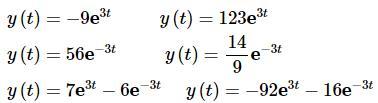 Basic Concepts Mathematics Notes   EduRev