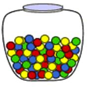 Revision Notes - Probability Mathematics Notes   EduRev