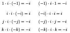 Class Equations Mathematics Notes | EduRev
