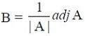 Area of a Triangle Using Determinants Mathematics Notes | EduRev