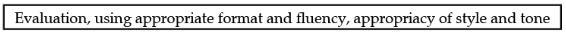 English: CBSE Sample Question Paper (2020-21) - 1 Notes | EduRev