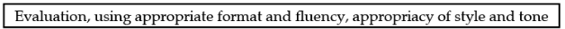 English: CBSE Sample Question Paper (2020-21) - 2 Notes | EduRev