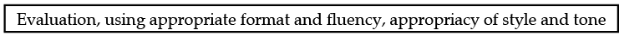 English: CBSE Sample Question Paper (2020-21) - 3 Notes   EduRev