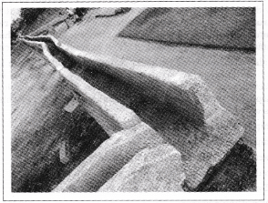 NCERT Solutions (Part - 1) - An Imperial Capital: Vijayanagara Humanities/Arts Notes | EduRev