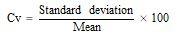 SST Set - 5 (Q.21 to 40) Class 10 Notes | EduRev