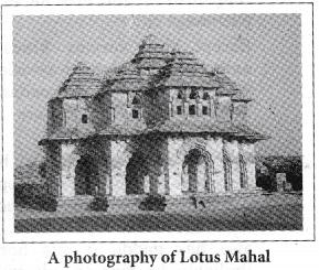 NCERT Solutions (Part - 2) - An Imperial Capital: Vijayanagara Humanities/Arts Notes | EduRev
