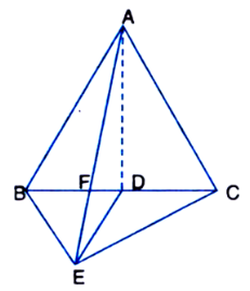 MCQ: Areas of Parallelograms and Triangles - Class 9 Class 9 Notes | EduRev