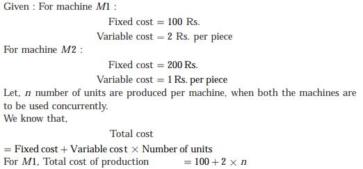 MCQ: Mechanical Engineering, GATE GATE Notes | EduRev