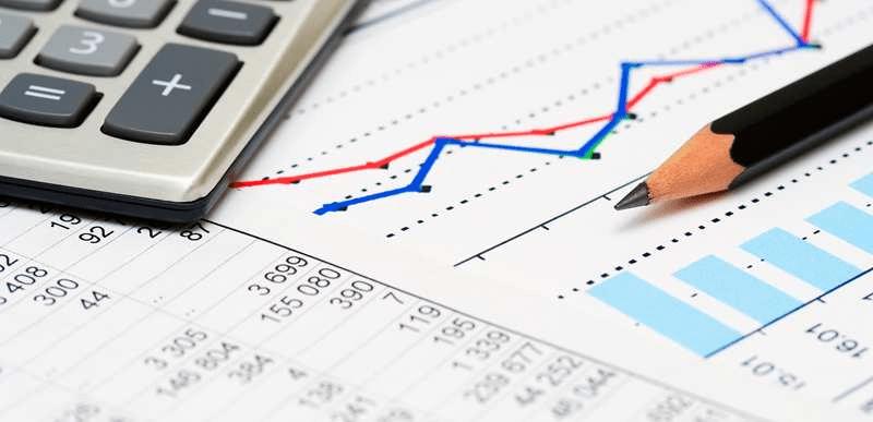 Corporate Accounting - Commerce Commerce Notes | EduRev