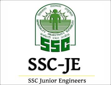SSC JE 2019: Important Dates [Official], Application, Eligibility, Syllabus, Exam Pattern SSC Notes | EduRev