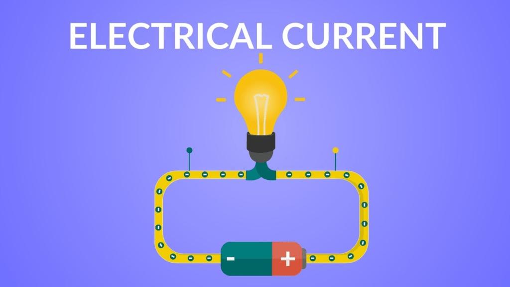Chapter 1 Basic Electrical - Notes, Circuit Theory, Electrical Engineering Electrical Engineering (EE) Notes   EduRev