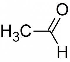 Ethanal Structure (Page 1) - Line.17QQ.com