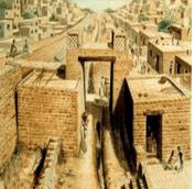 Indus Valley Civilisation UPSC Notes | EduRev