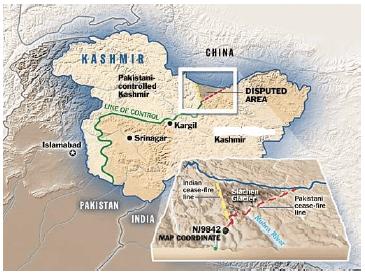 India and World - International Relations UPSC Notes | EduRev