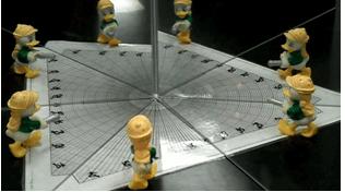 Reflection - Physics Notes | EduRev