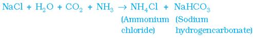 Acids - Notes, Chemistry, IAS UPSC Notes | EduRev