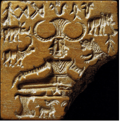 Indus Valley Civilization (Part - 1) UPSC Notes | EduRev
