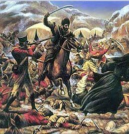 War with the Marathas Class 8 Notes   EduRev