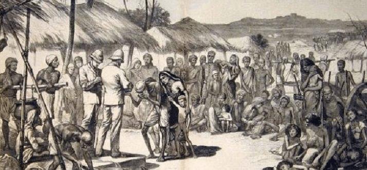 The East India Company UPSC Notes | EduRev