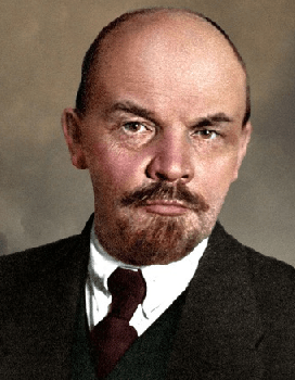 Long Answer Questions Chapter 2 - Socialism in Europe and the Russian Revolution, Class 9, SST | EduRev Notes