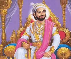 Factors Leading to the Rise of the Marathas and Shivaji - Maratha Kingdom and Confederacy UPSC Notes | EduRev