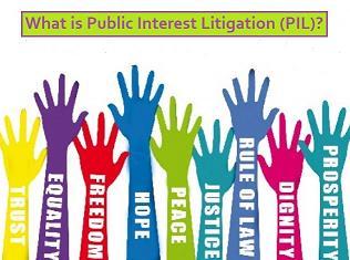 Fundamental Rights- 4 UPSC Notes | EduRev