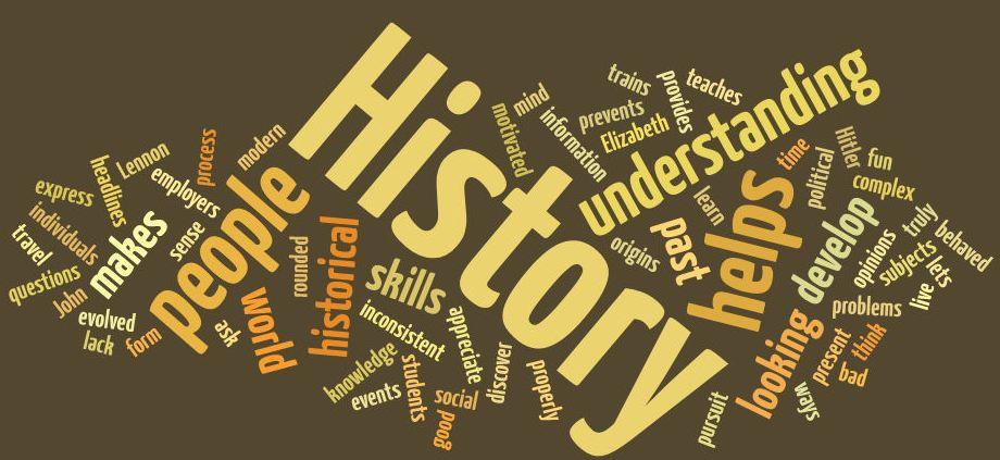 Short Notes - How, When and Where Class 8 Notes | EduRev