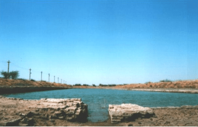 Indus Valley Civilization (Part - 1) UPSC Notes   EduRev